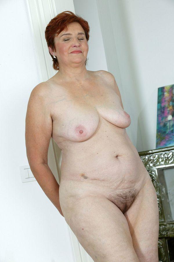 Naked wet ladies having sex