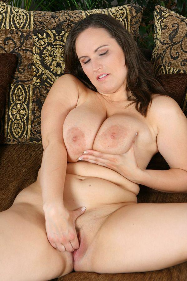 фото голих жон