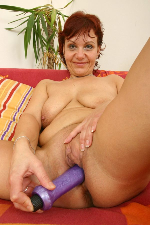 Old woman fun porn videos