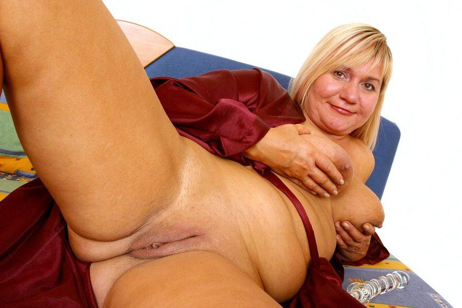 секс фото вагины пожилых женщин