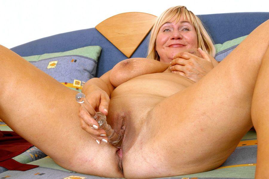 фото влагалище пожилых женщин