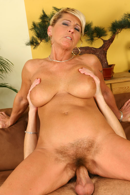 Renata from OlderWomanFun.com