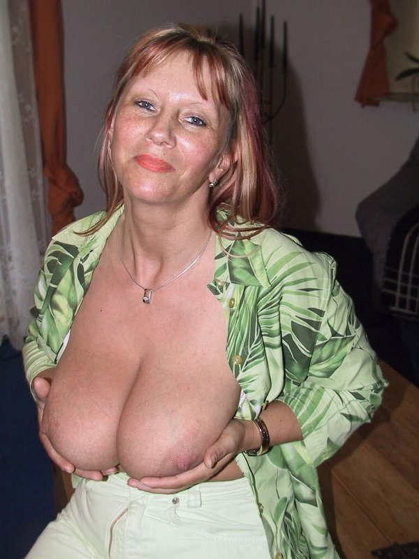 free older women fun