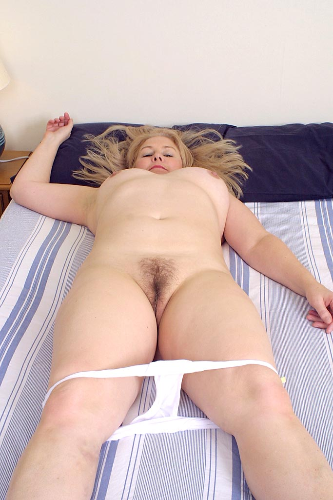 Asian pacific girl pussy